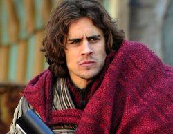 Telecinco ya anuncia el estreno de las TV Movies 'Romeo y Julieta' y 'Ana Karenina'