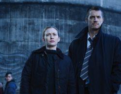 'The Killing' finaliza su tercera temporada en Fox Crime con un capítulo doble