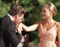 '¿Quién quiere casarse con mi madre?' llega al final de su primera temporada este martes en Cuatro