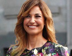 Mariló Montero presenta este domingo un especial de 'La mañana de La 1' tras la retransmisión del sorteo de Navidad
