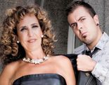 '¿Quién quiere casarse con mi madre?' cierra su primera temporada (7,5%) por debajo de '¿QQCCMH?'