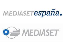 Mediaset España estudia integrar con Mediaset sus actividades en televisión de pago