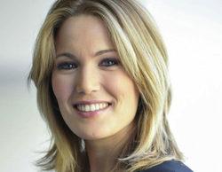 El debate de 'ETB hoy' será conducido por Silvia Intxaurrondo a partir del 7 de enero