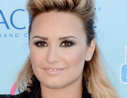 Demi Lovato abandona 'The X Factor'