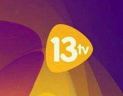 13tv aclara que no se verá afectada por la decisión del Tribunal Supremo