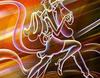 Antena 3 prepara un '¡Más que baile!' por parejas