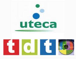 UTECA defiende a los operadores privados y pide al Gobierno que termine con la incertidumbre