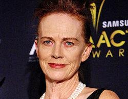 Judy Davis se incorpora como recurrente a '24: Live Another Day'