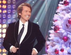TVE emite en Nochebuena el estreno de 'Se hace saber' y especiales musicales de Pablo Alborán y Raphael