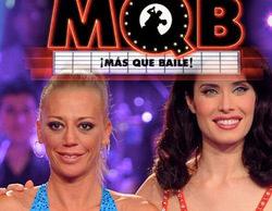 '¡Más que baile!' regresará a Telecinco en 2014