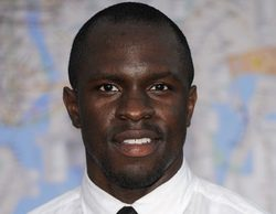 Gbenga Akinnagbe y Giles Matthey se incorporan a '24: Live Another Day'