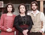 'El secreto de Puente Viejo' se convertirá en obra teatral