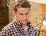 El cine de Telecinco no puede con Antena 3 y no mejora a 'Abre los ojos'