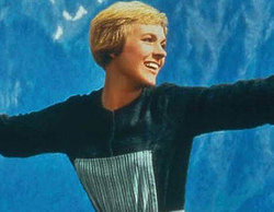 """El tradicional pase de """"Sonrisas y lágrimas"""" en ABC mejora al del pasado año"""