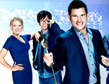 'The Sing Off' baja respecto a su final anterior en NBC