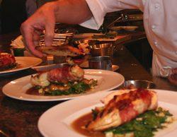 Cuatro prepara un nuevo espacio que buscará a chefs españoles por el mundo: 'Fogones Lejanos'