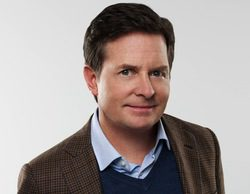 "Michael J. Fox: ""'El show de Michael J. Fox' aborda mi punto de vista de tener el Parkinson. Se trata de mi propia vida familiar"""