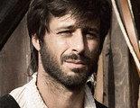 Antena 3 estrenará por fin en 2014 la miniserie 'El corazón del océano'