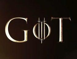 'Juego de tronos', 'Breaking Bad' y 'The Walking Dead', las series más pirateadas de 2013