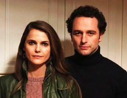 FX estrena la segunda temporada de 'The Americans' el 26 de febrero