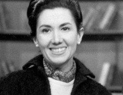 Muere Elvira Quintillá, actriz pionera de las series de televisión en España