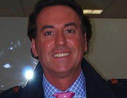 Pipi Estrada se une a 'El chiringuito de Jugones'