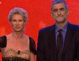 La 'Gala Inocente, Inocente' 2013 recauda más de un millón de euros