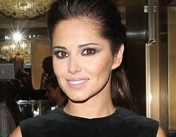 Cheryl Cole podría regresar al 'The X Factor' británico