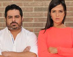 Jalis de la Serna y Alejandra Andrade se pondrán al frente de 'En tierra hostil' en laSexta tras el éxito de 'Encarcelados'