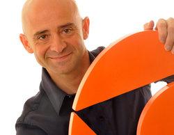 Antena 3, principal candidata para emitir en abierto la Fórmula 1 en 2014