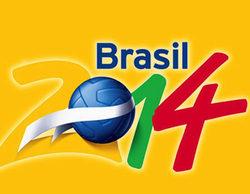 Todos los operadores de pago españoles pelean por los derechos de Gol Mundial