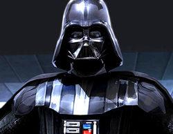 """Cuatro emitirá la saga completa de """"Star Wars"""" en 2014"""