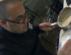laSexta se une a la gastronomía internacional con 'Cocineros españoles por el mundo'