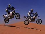 Teledeporte emitirá un programa diario durante el Rally Dakar 2014
