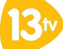 13tv sigue adelante con su propia tertulia deportiva tras el plantón de Josep Pedrerol