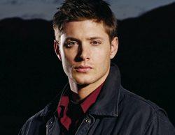 'Sobrenatural', 'The Wire' y 'Juego de tronos', series más vendidas durante 2013 en Amazon