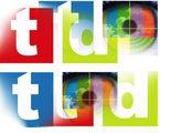 El consumo de la TDT en 2013 bate récord con un 82,4%