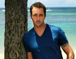 Las repeticiones de 'Hawaii Five-0', 'Criminal Minds' y 'CSI: Las Vegas' de CBS lideran la noche