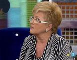 'Sálvame deluxe' registra un 18,8% frente al Especial Reyes de 'Me resbala' (15,6%)