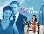 Nova estrena este martes la telenovela 'Una maid en Manhattan'