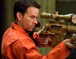 """Antena 3 acierta con """"Shooter: el tirador"""" (20,3%), mientras que Telecinco pincha con 'Ya vienen los Reyes'"""