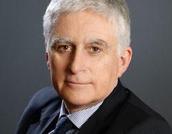 Paolo Vasile, entre los 15 consejeros delegados mejor valorados del Ibex35, según la revista Forbes