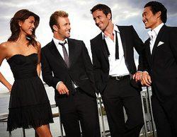 Fox estrena el 9 de enero la cuarta temporada de 'Hawai 5.0'