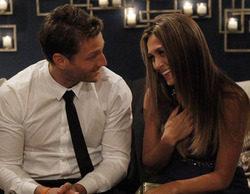 Gran arranque de temporada de 'The Bachelor' en ABC