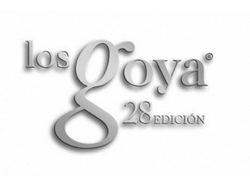 Inma Cuesta, Aura Garrido, Berto Romero, Tito Valverde o Javier Cámara, entre los nominados televisivos a los Premios Goya 2014