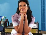 El estreno de la telenovela 'Una maid en Manhattan' anota un estupendo 3,6% en Nova