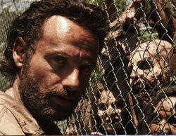 """Greg Nicotero: """"El spin-off de 'The Walking Dead' va a ser un mundo independiente de la serie original"""""""