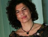 Magnolia TV ficha a Mireia Acosta como nueva Directora de Ficción