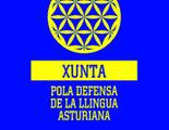 La Xunta pola Defensa de la Llingua Asturiana asegura que el cine en asturiano tiene mayor seguimiento que en castellano