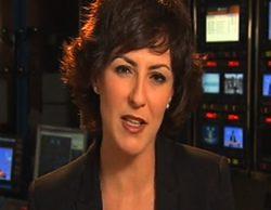 Cristina Ónega, jefa de Nacional de los 'Telediarios', abandona Televisión Española